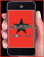 Allstars Sports Bar